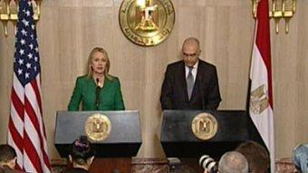 Hillary-Amr-ceasefire