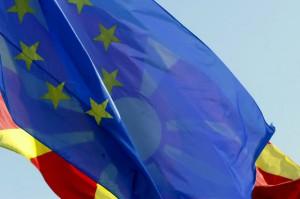 eu-macedonia