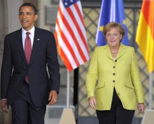 SUA & UE