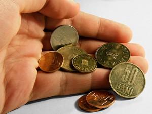 Moneda Nationala
