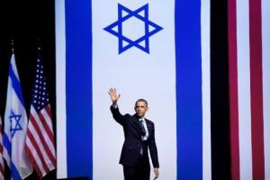 obama_in_israel