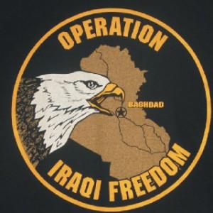 operation-iraqi-freedom