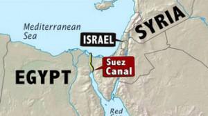 syria_egypt_israel
