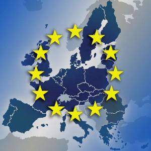 uniunea_europeana