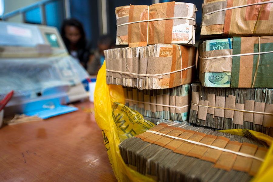 -terrorist-financing