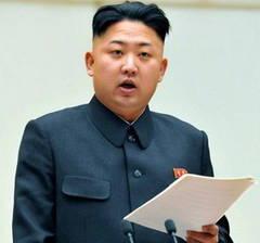 Kim-Jong-un--presedintele-Coreei-de-Nord