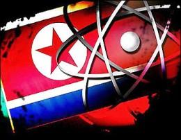 North-Korea-nuclear-program