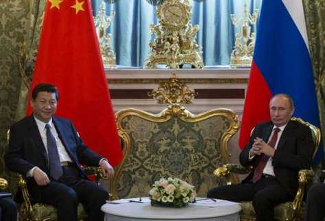 Vladimir-Putin-Xi-Jinping-Kremlin