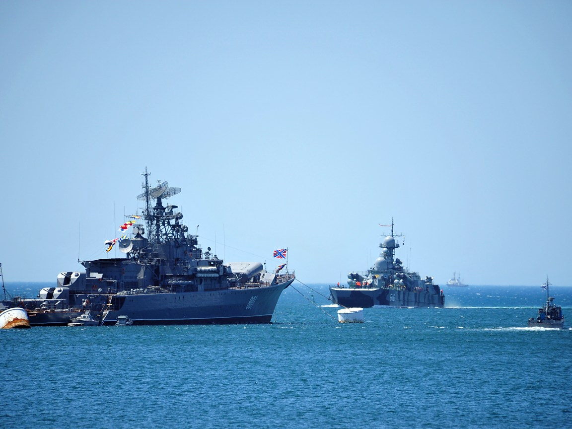 navy-ship--russian-warships-ships-black-sea-fleet