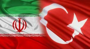 turcia-iran