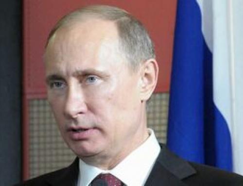 Militarizarea Rusiei și diplomație pentru Ucraina?