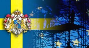 Sweden and EU