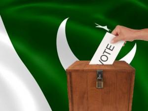 elections-2013-pakistan