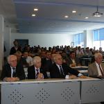 Participanti Conferinta martie 2014