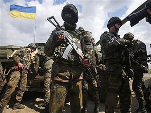 criza-ucraina1