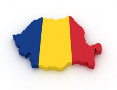 Un tablou cam terfelit: imaginea României. A noastră, a tuturor