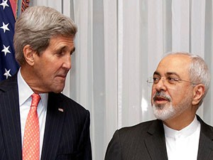 iran-2015
