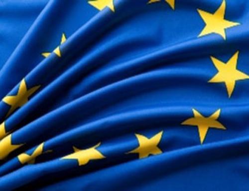 Inconsistenta viziunii europene