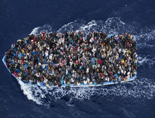 Europa NON-umanista