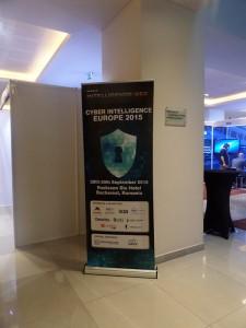 Conferinta-Cyber-Intelligence-2015