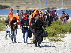 migranti-siria
