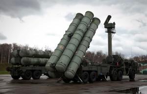 S-400-anti-missile