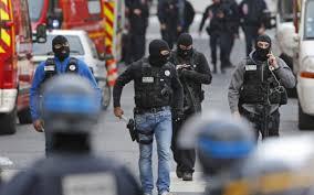 frontul-jihadist