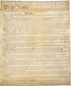 USA-Constitution-s