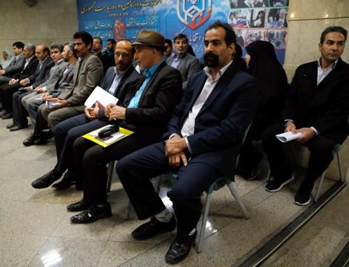 Se întoarce Iranul la o politică prooccidentală?