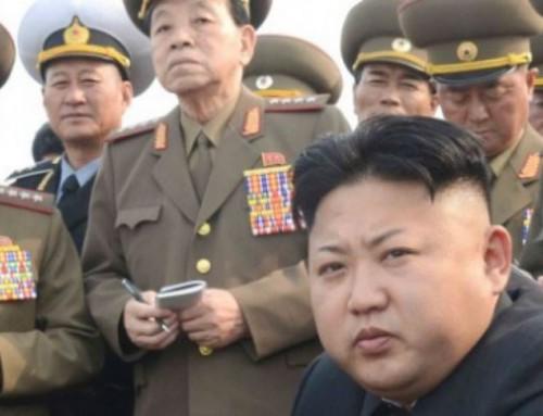 """Peninsula Coreeană, între diplomaţie şi """"Fire and Fury"""" (Foc şi furie) –ameninţarea lui Donald Trump la adresa Coreei de Nord"""