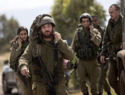 Ruleta rusească: Israel versus Iran