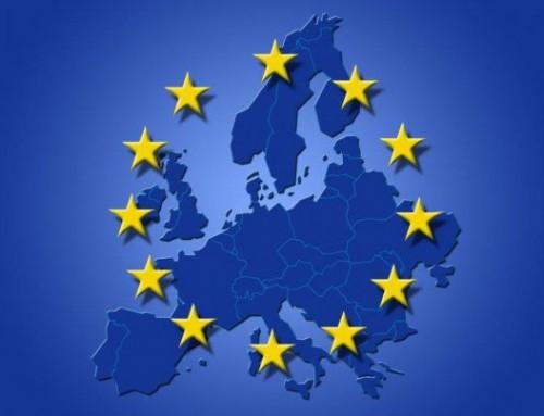 Europa crizelor!