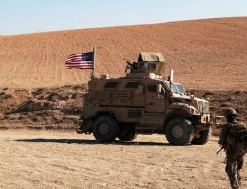 Retragerea generalilor! Privatizarea războaielor din Orientul Mijlociu şi Afganistan (II)