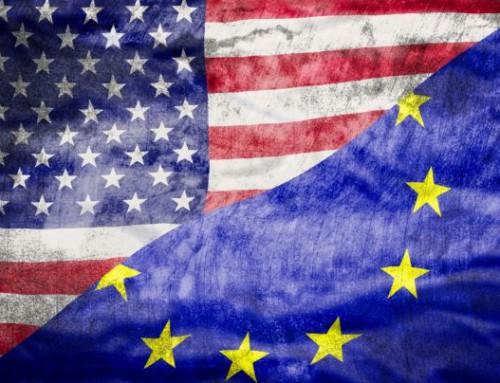 Europa şi relaţia transatlantică versus criza SUA-Iran (un comentariu aproape SF!)
