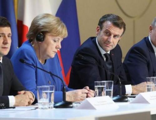 Operaţiunea Steinmeier