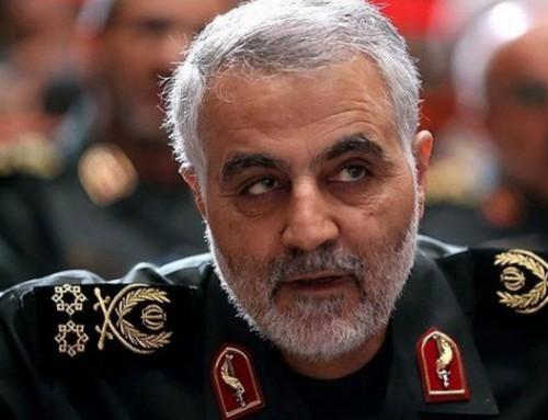 Corifeii terorii: Osama bin Laden, Al-Baghdadi şi Qassem Soleimani