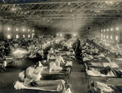 """""""Coronabondurile"""", soluţia europeană pentru pandemia de COVID-19 sau finalul globalizării?"""