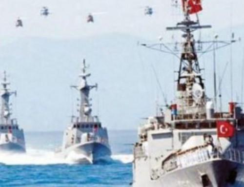 Periferia Europei în flăcări! Belarusul şi criza din Mediterană schimbă geopolitica flancului estic al NATO