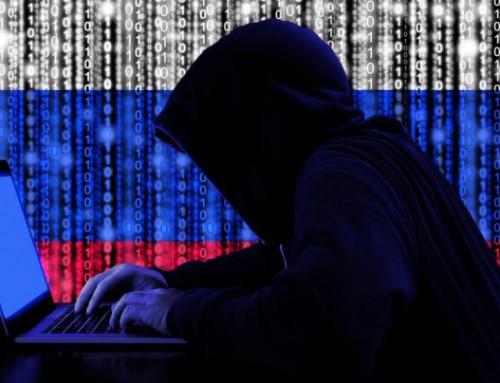 Hackerii ruşi chinezi şi iranieni atacă America aflată în febra alegerilor prezidenţiale! Câteva poveşti despre spioni