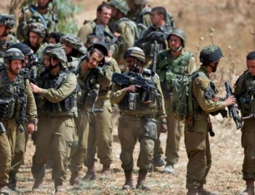 Israelul, între conflictul cu Hamas şi criza politică guvernamentală