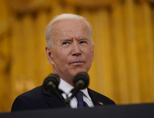 """La Geneva, o """"afacere"""" Biden-Putin în stilul Reagan-Gorbaciov este imposibilă!"""