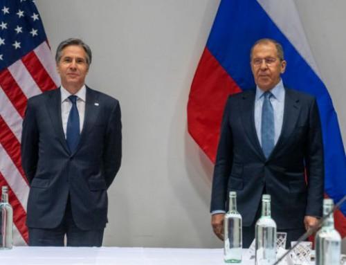 Summitul SUA-Rusia, între diplomaţia Washingtonului şi Maskirovka Kremlinului