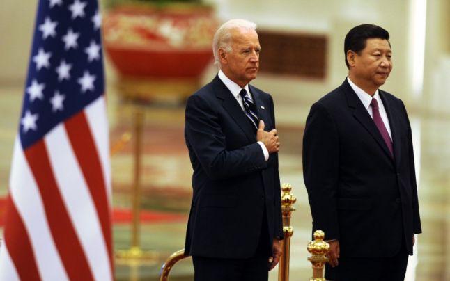 Războiul Rece între SUA şi China s-a amânat!