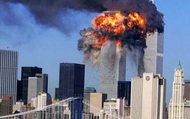 A pierdut America războiul din Afganistan? (1)