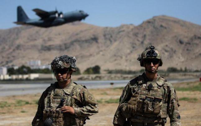 A pierdut America războiul din Afganistan? (2) (douăsprezece lecţii despre Afganistan)